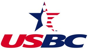 Washington State USBC