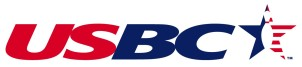 WSUSBC -The Washington State USBC Web Page